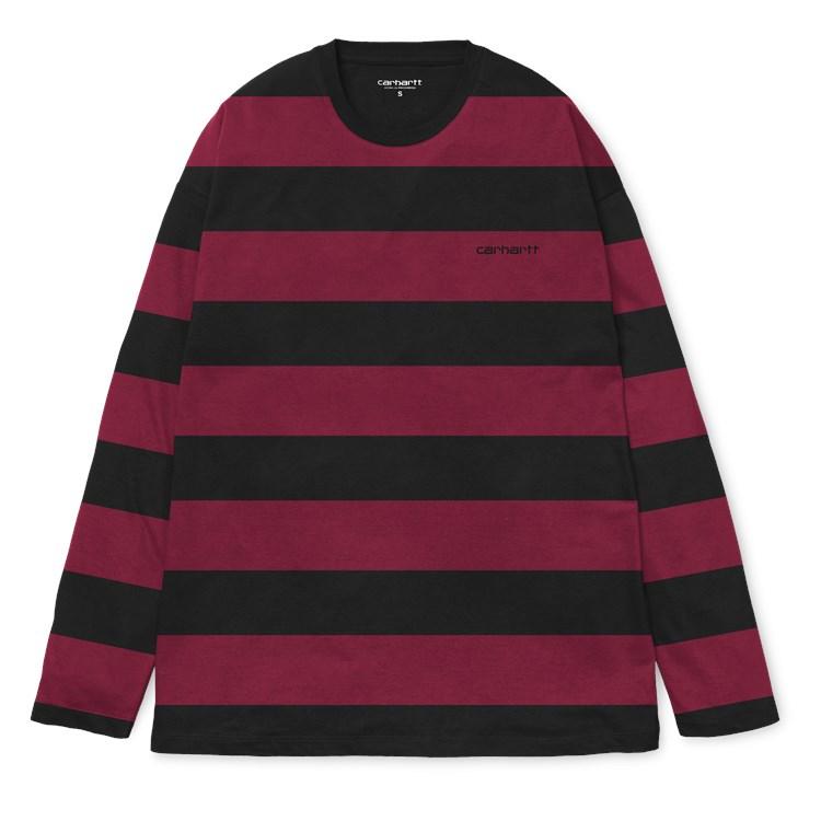 W' L/S Roslyn T-Shirt