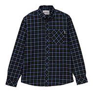 L/S Lanark Shirt