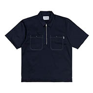 S/S Malford Shirt