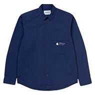 L/S Coleman Shirt