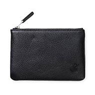 Simple Zip Wallet