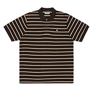 S/S Houston Polo