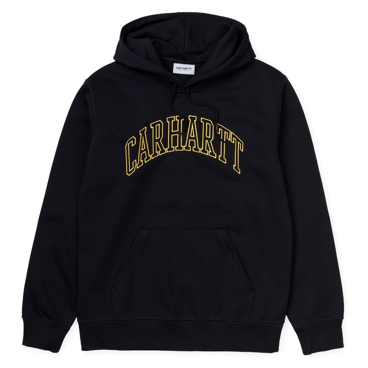 Hd Knowledge Embroidery Sweat