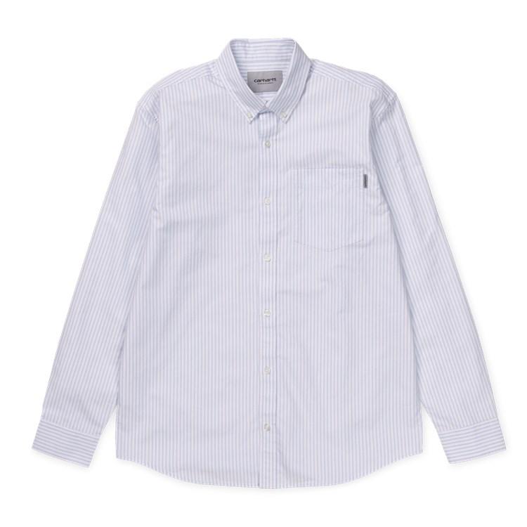 L/S Karev Shirt