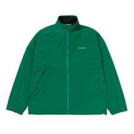 Casper Jacket