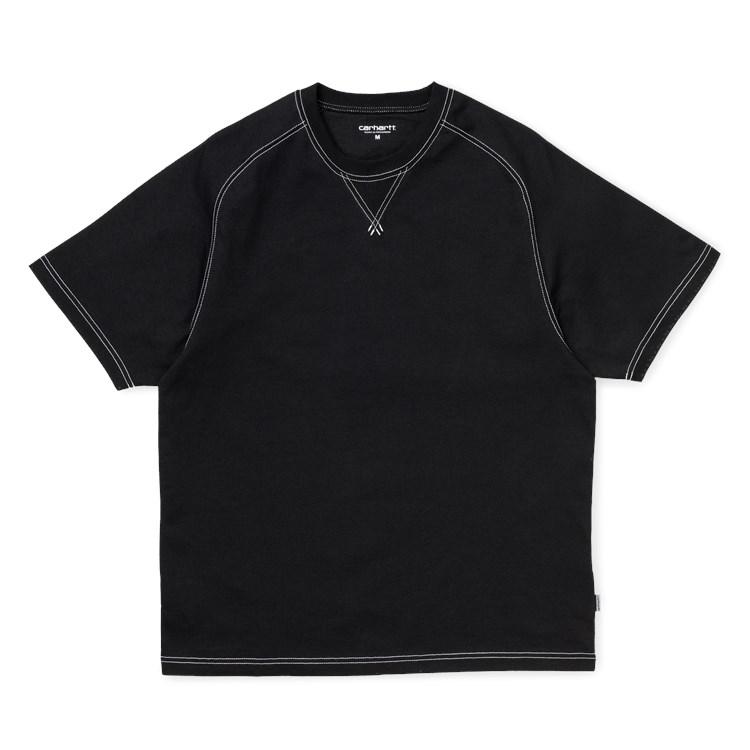 S/S Arrow T-Shirt