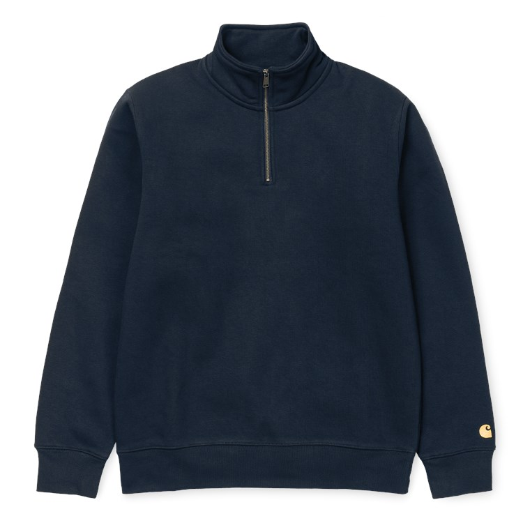 Chase Highneck Sweat