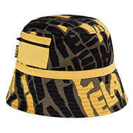 Fela Kuti Bucket Hat