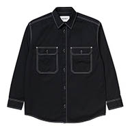 W' L/S Great Master Shirt