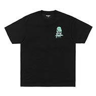 S/S WIP Horror T-Shirt