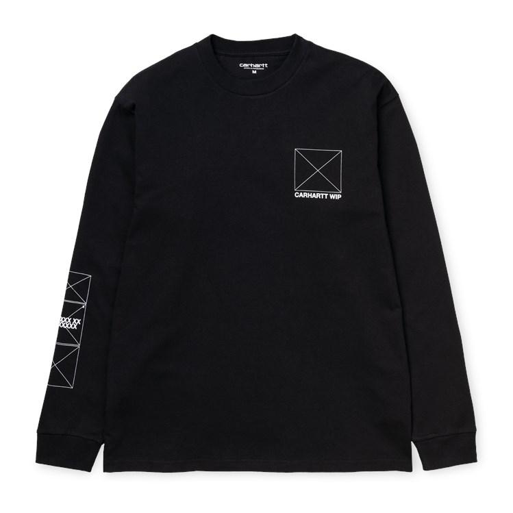 L/S Dreaming T-Shirt