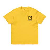 S/S Body & Paint T-Shirt