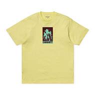 S/S Campfire T-Shirt