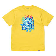 S/S Touri T-Shirt