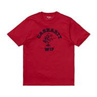 S/S Duck Batter T-Shirt