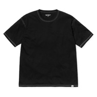 W' S/S Arrow T-Shirt