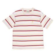 W' S/S Riverside T-Shirt