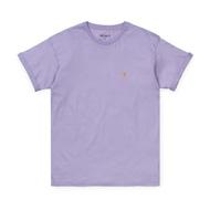 Soft Lavender / Gold