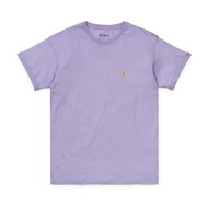 W' S/S Chase T-Shirt