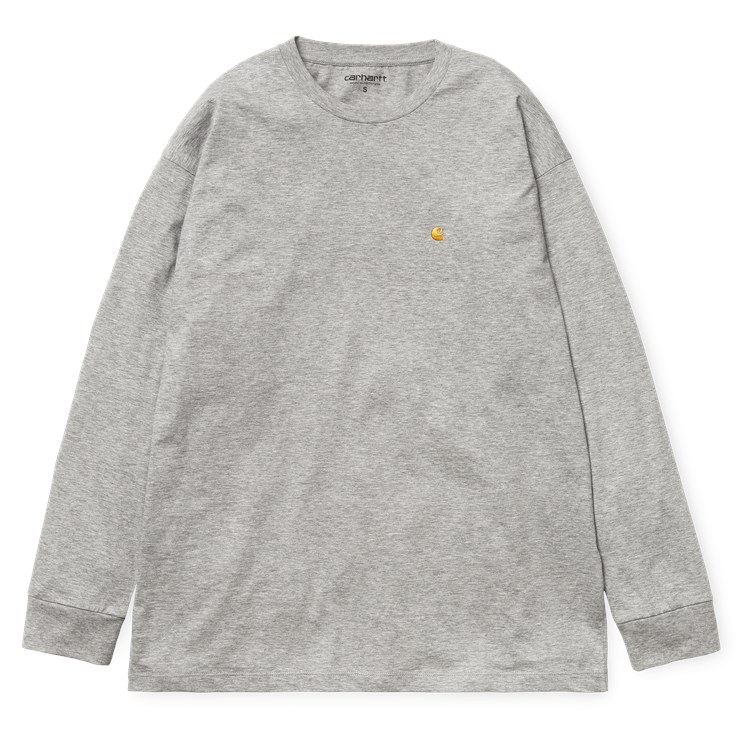 W' L/S Chase T-Shirt