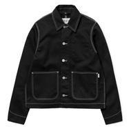 W' Meddox Jacket