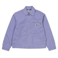 W' Great Detroit Jacket