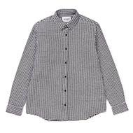 L/S Norvell Shirt
