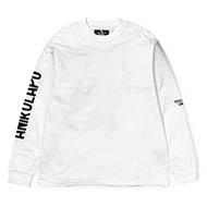 L/S Fela Fela Fela T-Shirt