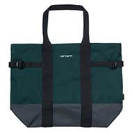 Payton Bag