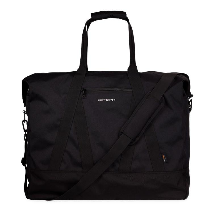 Payton Sport Bag Large
