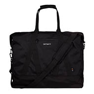 Payton Sport Bag Large
