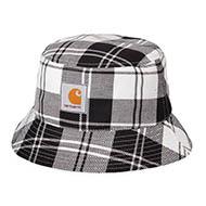 Pulford Bucket Hat