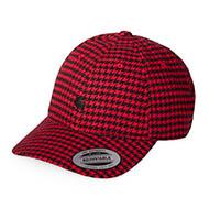 Norvell Cap