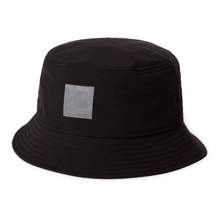 Softshell Bucket Hat