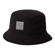 Softshell Bucket Hat
