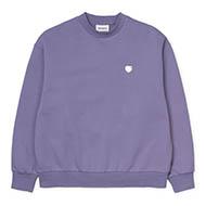 W' Hartt Sweatshirt