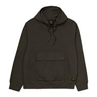 Hooded Klicks Sweatshirt