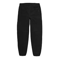 Beaufort Sweat Pant