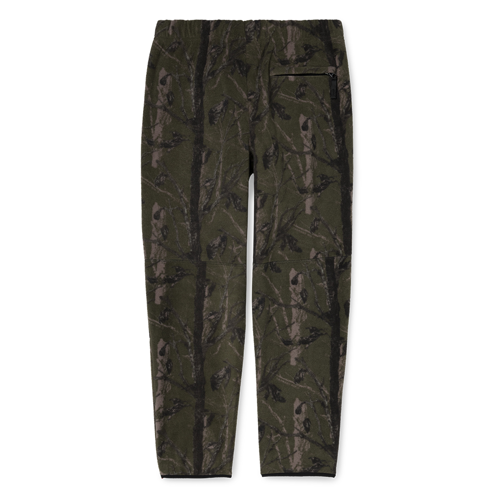Beaufort Sweat Pant - Camo Tree
