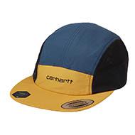 Barnes Cap (6 Minimum)