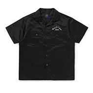 S/S Motown Snake Pit  Shirt