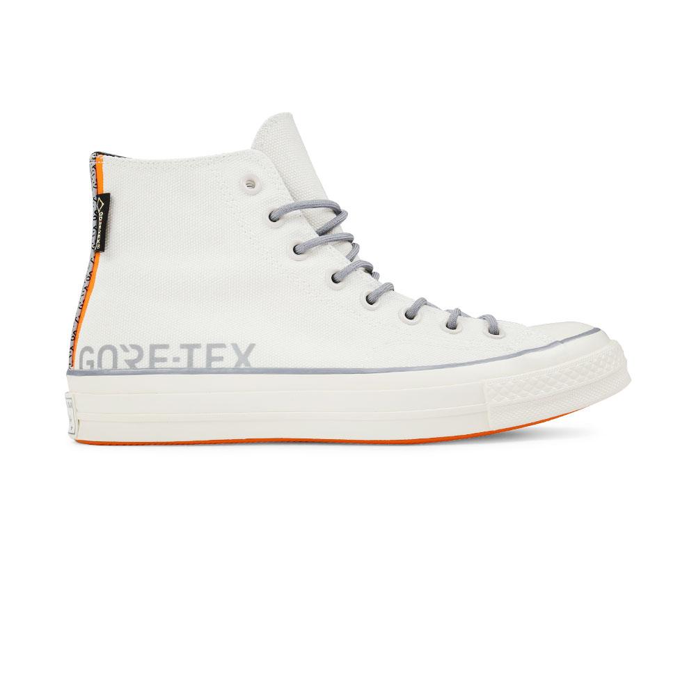 310cdd58933 ... Carhartt WIP x Converse Chuck 70 s Gore Tex Wax