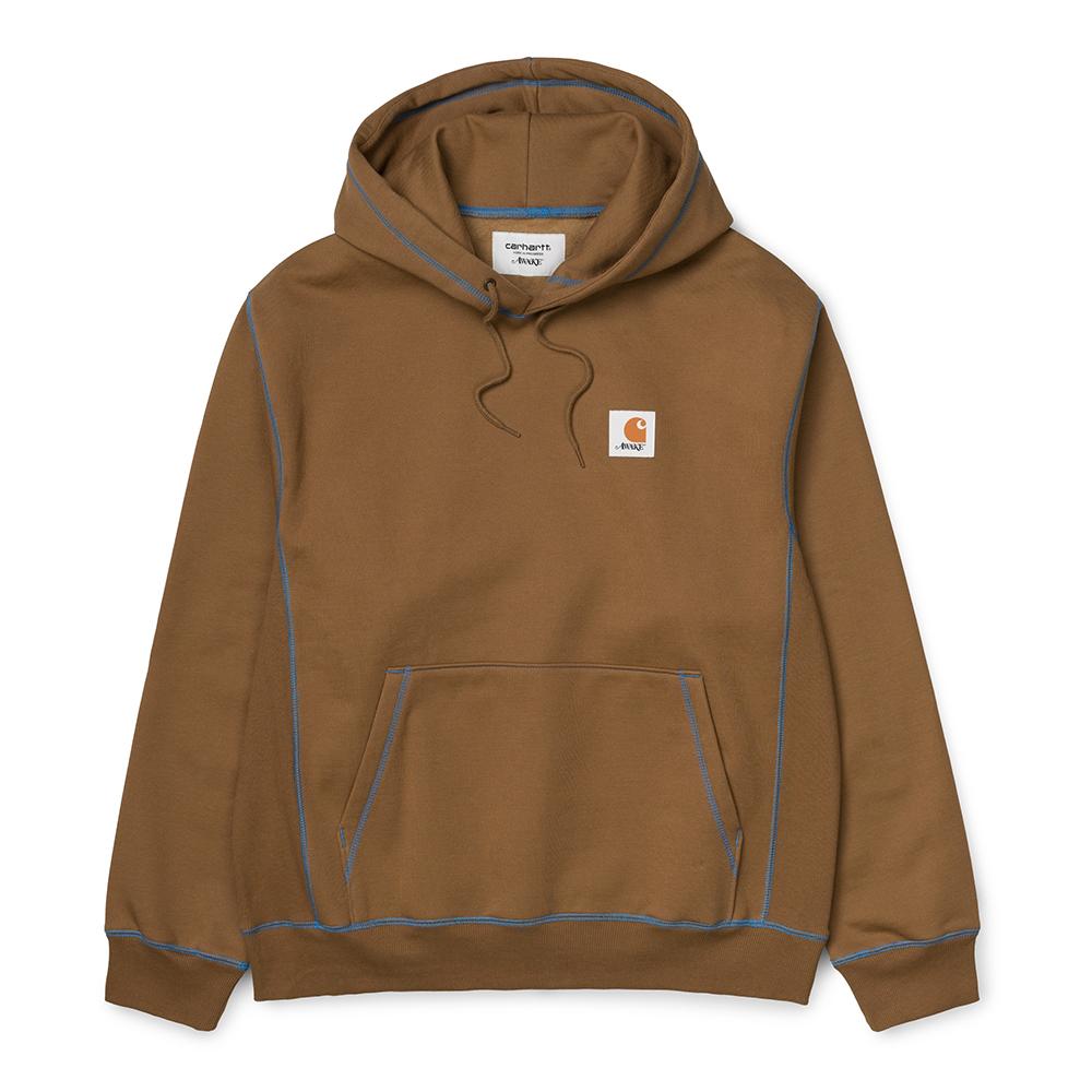 Carhartt WIP x Awake NY Sweatshirt