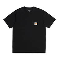 Carhartt WIP x Awake NY S/S T-Shirt
