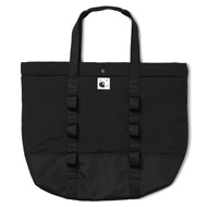 Pop Shopper Bag