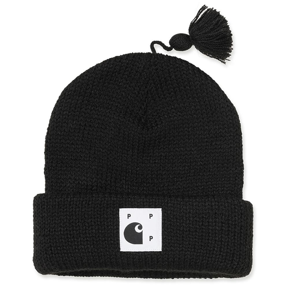 Pop Watch Hat