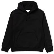 Pop HD Sweatshirt