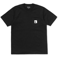 Pop SS Pocket T-Shirt