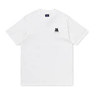 S/S Motown Orderform T-Shirt