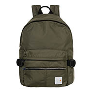A.P.C x Carhartt WIP Shawn Backpack - Asst